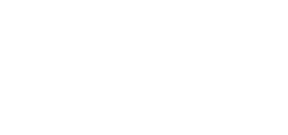 OSI_2018 all white logo