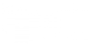 Black Women Build - Baltimore logo 400px
