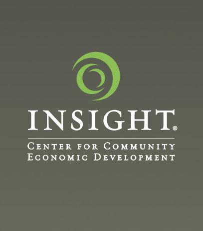 Insightcced.org | Mariko Chang