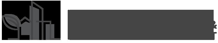 dhcd logo - BWBB Sponsor