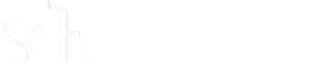 Baltimore Department of Housing & Community Development Grant