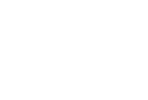 Robert W. Deutsch Foundation logo