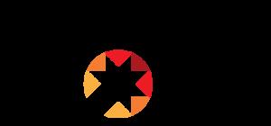 ProsperityNow-logo-vertical-rgb-300x140