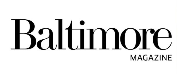 Black Women Build profiled in Baltimore Mag