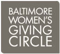 BWGC-logo