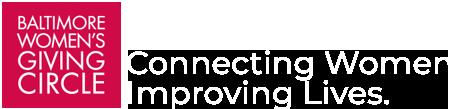 BWGC logo+tag