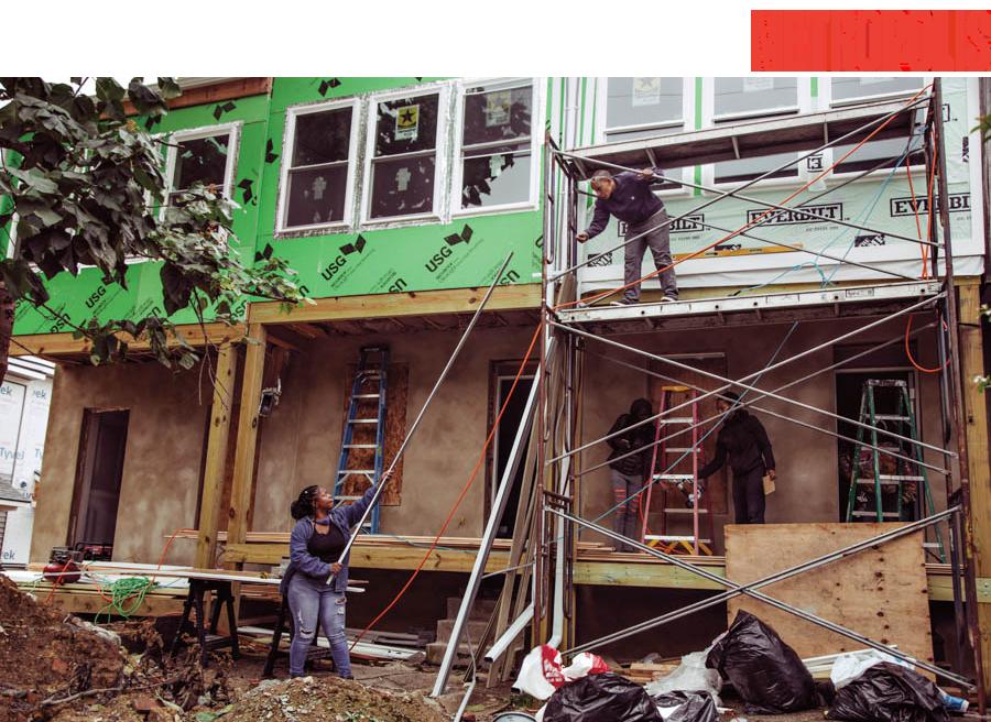 Metropolis-Mag-Black-Women-Build