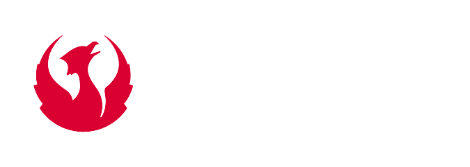 Preservation Maryland : Smart Growth Excellence Award