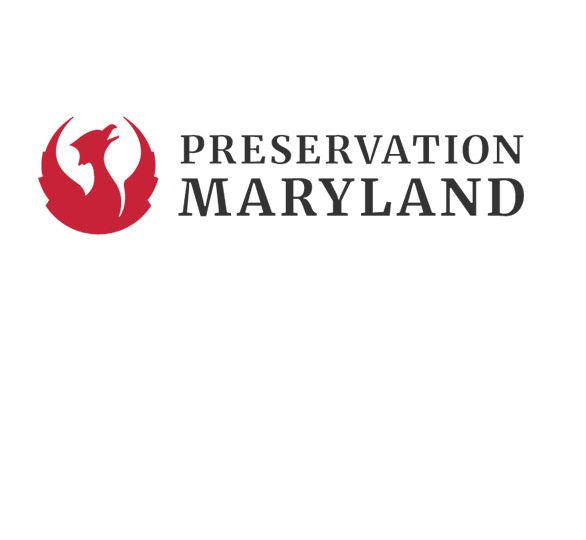 preservation_light_sq