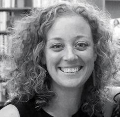 Molly_McCullagh, Advisory Board