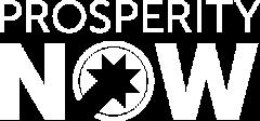 ProsperityNow-logo-white