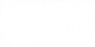 Black Women Build - Baltimore logo 396px