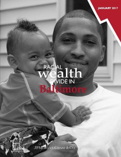 racial-wealth-divide.cfed-JPMorgan