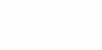 Black Women Build – Baltimore