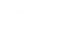 BLACK WOMEN BUILD – BALTIMORE